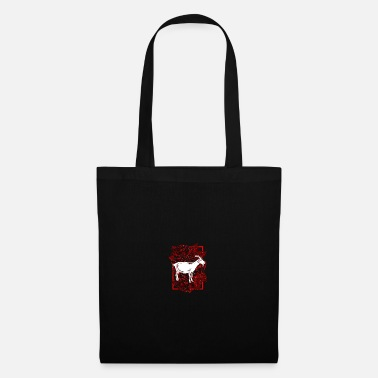 Occasion Get Domestic gift for animal lovers - Tote Bag