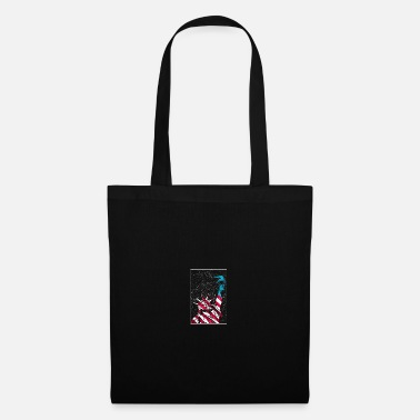 Federal Reserve USA Unique country gift for everyone - Tote Bag