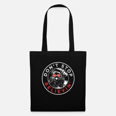 Stylish Christmas - Tote Bag