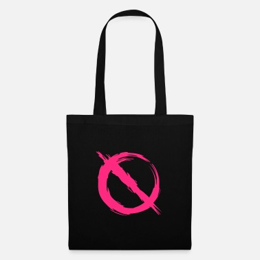 Prohibition Prohibition prohibited - Tote Bag