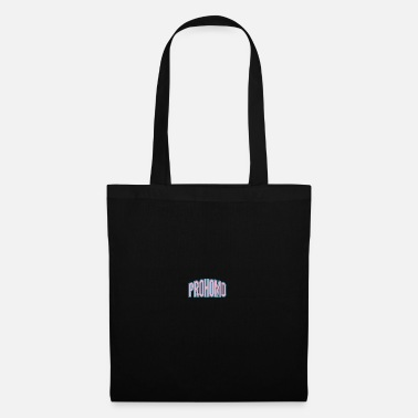 Prohomo logo - Tote Bag