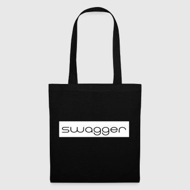 swagger - Tote Bag