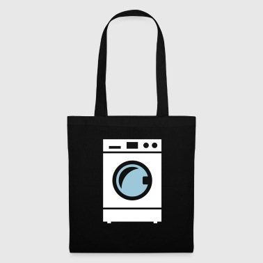 Washing machine - Tote Bag