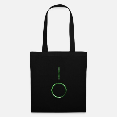 Off ON OFF / ON OFF - Tote Bag