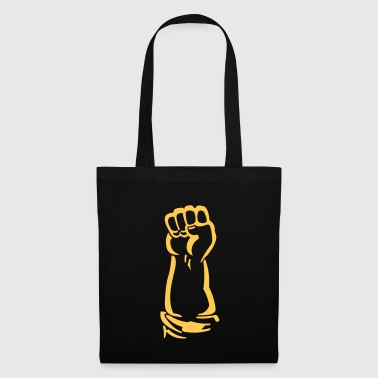 poing - Tote Bag