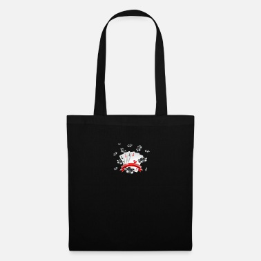 Roulette roulette - Tote Bag