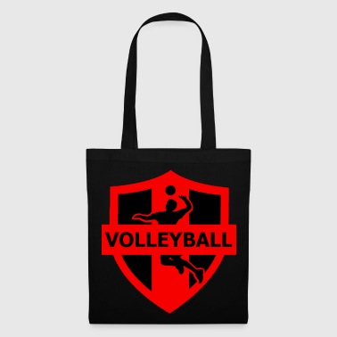volleyball - Mulepose