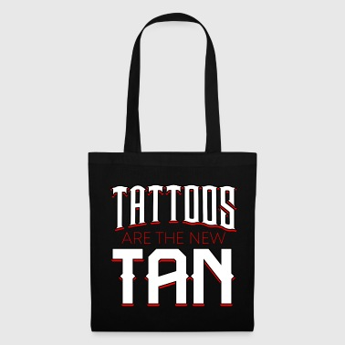 Tattoos skin pictures skin needle ink color - Tote Bag