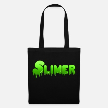 Log Smarter log - Tote Bag