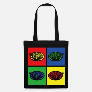 Smoker smoker - Tote Bag