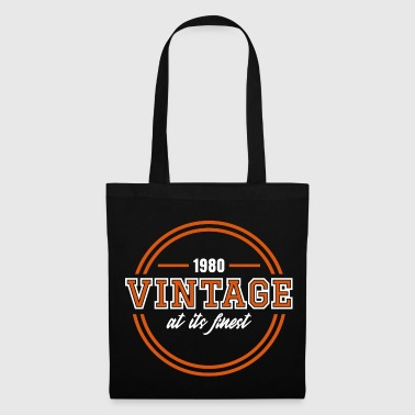 Vinyl Vintage At Its Finest - Tote Bag
