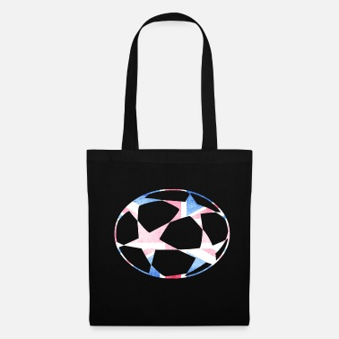 Soccer Player Soccer England Soccer Player Soccer Player soccer - Tote Bag