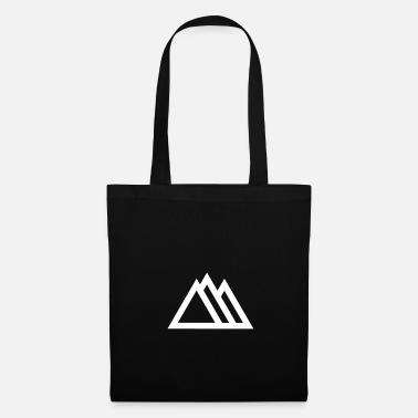 Motion Deep Motions - Tote Bag