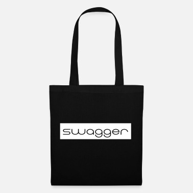 Swag swagger - Tote Bag