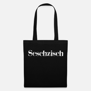 Round Birthday 60th birthday round Szechism - Tote Bag