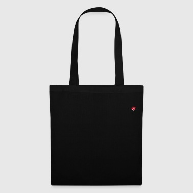 Not a word ! - Tote Bag