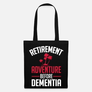 retirement adventure before dementia - Stoffentas