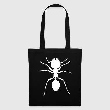 Ant Ants insect gift nature animal ant insects - Tote Bag