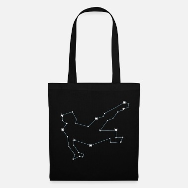 Astrologia Constellation Jalkapallo Gift Player Ball Club - Kangaskassi