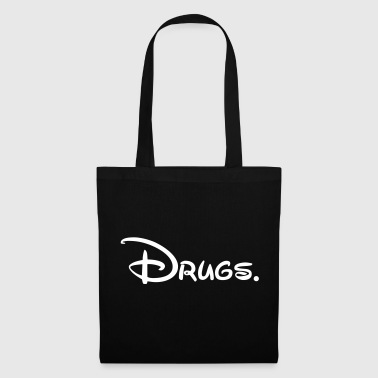 Drogue Drogues - Tote Bag