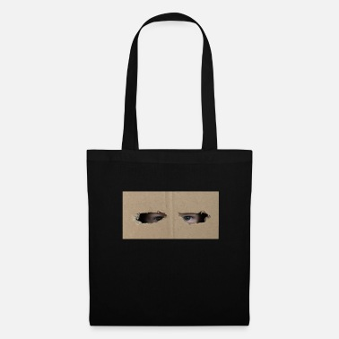 View The view - Tote Bag