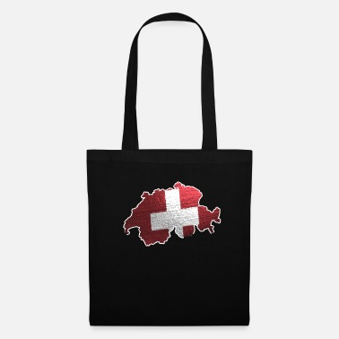 National Schweiz flag land nationale flag nationale farver - Mulepose