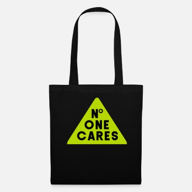 Care Care - Tote Bag