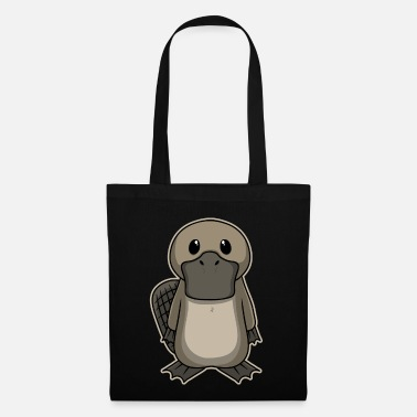Bébé Animal Joli bébé animal mignon - Tote Bag