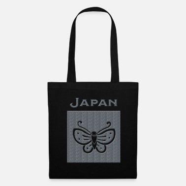 Génial Japon 42 - Tote Bag
