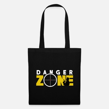 Agent Secret Agent d'espionnage Secret Agent Secret Secret - Tote Bag