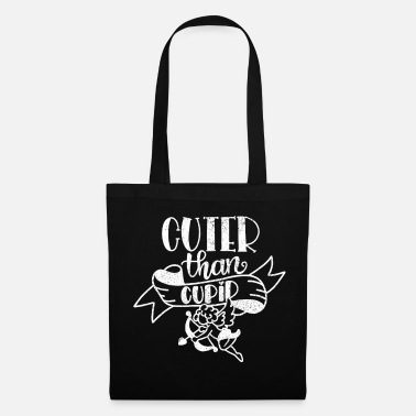 Cupid Cupid cupid love - Tote Bag