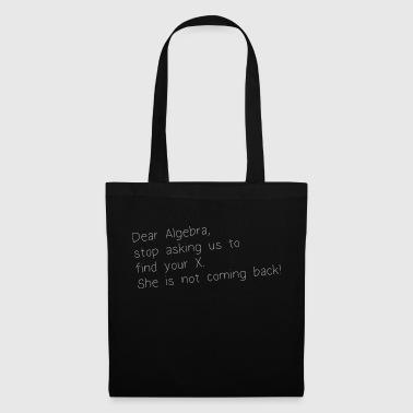 buy Gramsci
