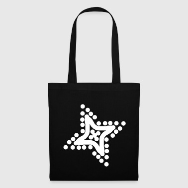 Festival Music Metal Youth Friend Gift Art - Borsa di stoffa