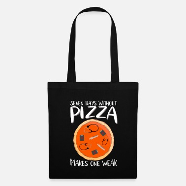 NURSE NURSES GIFT SANITARY ADVICE - Tote Bag