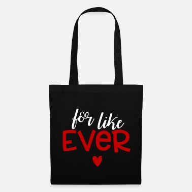 Wedding Day For Like Ever Gift - Tote Bag