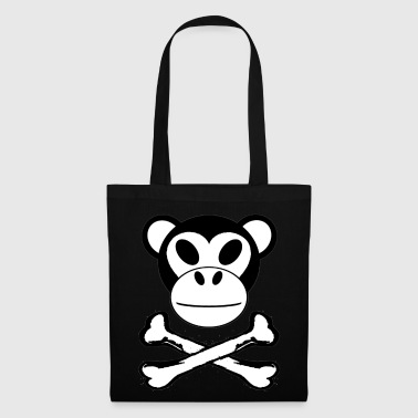Gothic gothic - Tote Bag