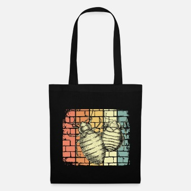 Insect insects - Tote Bag