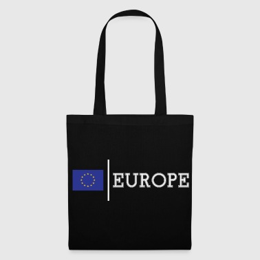 Frankfurt Europe - Tote Bag
