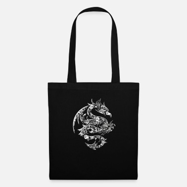 Dungeons And Dragons Dungeon, Dungeons and Dragons, Dungeons and Dragons - Tote Bag