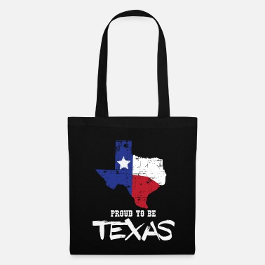 Texas Independence Day of Texas State Distressed - Mulepose