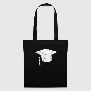 Etudiant Etudiant Université - Tote Bag