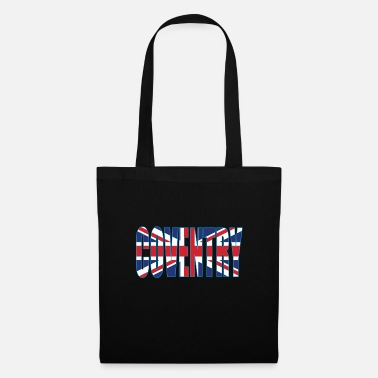 Coventry Coventry UK - Tote Bag