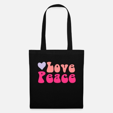 Piece piece - Tote Bag