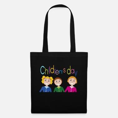 009befa02 Pedir en línea Día Del Niño Bolsas y mochilas   Spreadshirt