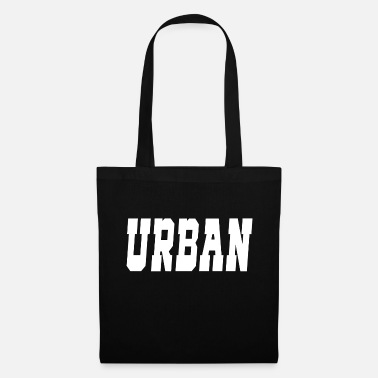 Urban People urban - Tote Bag