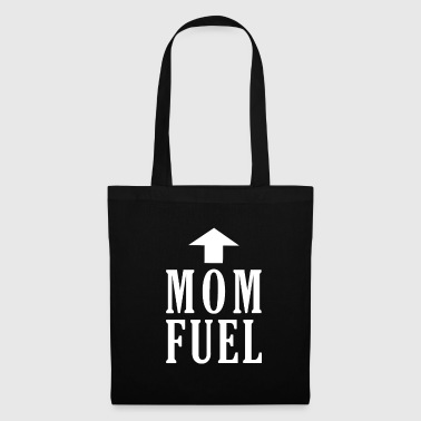 MOM FUEL - Tote Bag