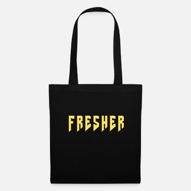 Swagg fresher Fresh cool swagg - Tote Bag