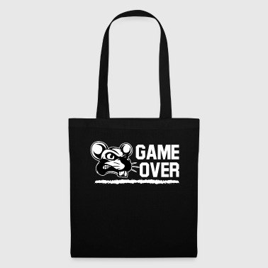 Souris Souris Mousei Souris Rat Animal de compagnie - Tote Bag