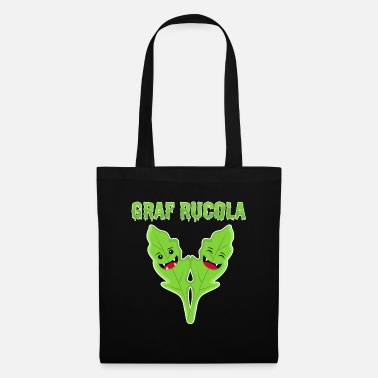 Count Royal Count Dracula - Tote Bag