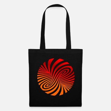 Trippy trippy - Tote Bag